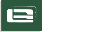 M.C. Green & Sons, Inc.
